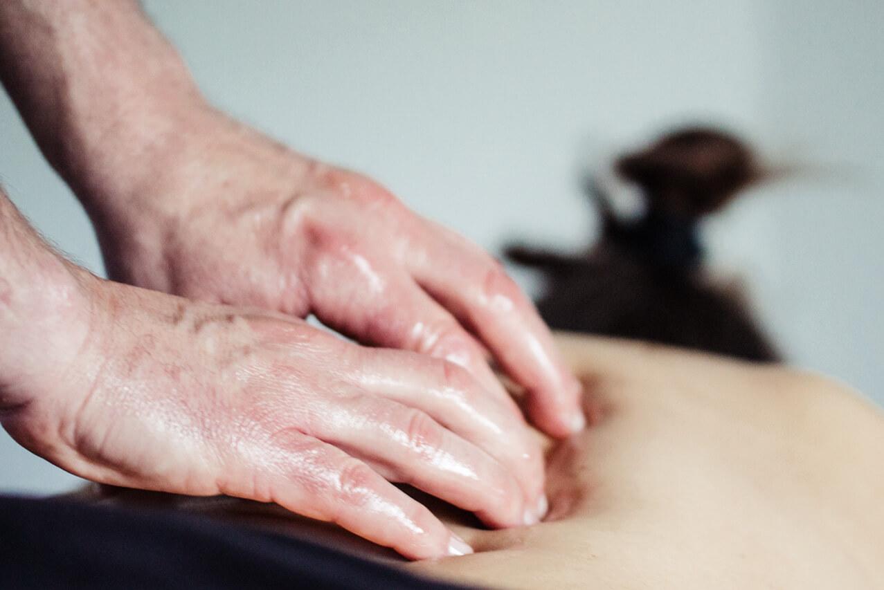 Therapiepunkt-Klotz_Massage_02